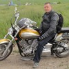 Сергей, 50, г.Юрга