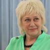 Галина, 56, г.Норильск