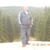 сергей, 36, г.Петрозаводск