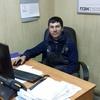 Жахонгир, 27, г.Оренбург