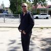 МСТИСЛАВ, 41, г.Волосово
