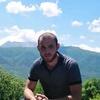 Мурат, 32, г.Владикавказ