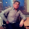 Игорь, 58, г.Владикавказ