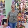 Татьяна, 56, г.Сибай