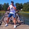 Вадим, 35, г.Иркутск