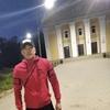 бойка, 22, г.Смоленск