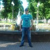 Алексей, 45, г.Клин
