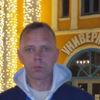 Yurgen, 44, г.Родники (Ивановская обл.)