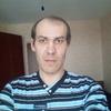 Игорь Хромов, 45, г.Похвистнево