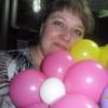 Оксана, 39, г.Карталы