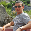valerik, 24, г.Аршань