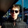 Сергей, 32, г.Северодвинск