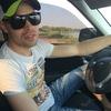 Айнур Mirsaetovich, 25, г.Елабуга