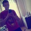 Олег, 22, г.Липецк