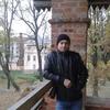 Артем Екименко, 31, г.Дорогобуж