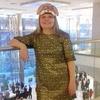 Ольга, 36, г.Новосибирск