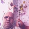 Иван, 63, г.Барнаул