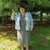 Татьяна, 55, г.Большой Камень
