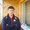 Валентин, 30, г.Бугульма