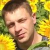Сергей, 36, г.Всеволожск