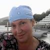 Людмила, 41, г.Алушта