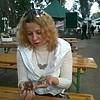 Леля, 28, г.Сыктывкар