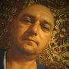 Серёга, 37, г.Челябинск