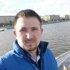 Сергей, 29, г.Тамбов