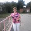 Надежда, 46, г.Иваново