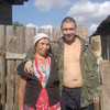 Yra Kvasha, 34, г.Первомайское