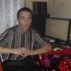 Семён, 33, г.Меленки