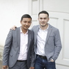 MAFIA РЕСТОРАН-БАР, 28, г.Курск
