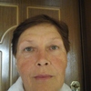 Nata, 62, г.Ейск