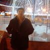 Гриша, 42, г.Комсомольск-на-Амуре