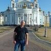 Юрий, 41, г.Саранск
