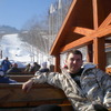 kowboy, 36, г.Оренбург