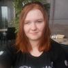 Наталья, 22, г.Урай