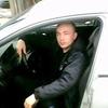 Иван, 34, г.Шумерля