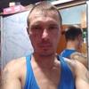 Николай Яблочков, 37, г.Магдагачи