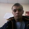 Dmitriy, 24, г.Черепаново