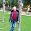 анатолий, 51, г.Ялта