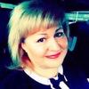 Талия, 44, г.Казань