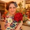 Светлана, 29, г.Омск