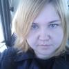 Александра, 26, г.Харабали
