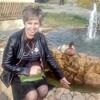 Ольга, 45, г.Изобильный