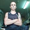 Евгений, 34, г.Кирсанов
