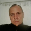 Юра, 53, г.Коренево