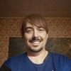 Алексей Якухин, 35, г.Москва