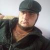 Василий, 23, г.Сибай
