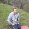 Евгений, 33, г.Кумены